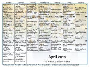 msw-april-2018