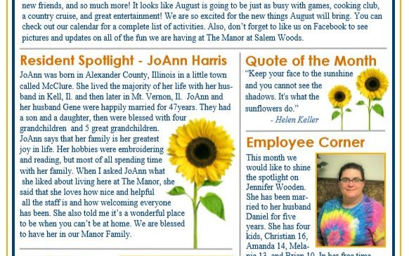 msw-august-newsletter