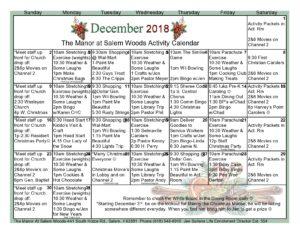 msw-december-calendar-page0001