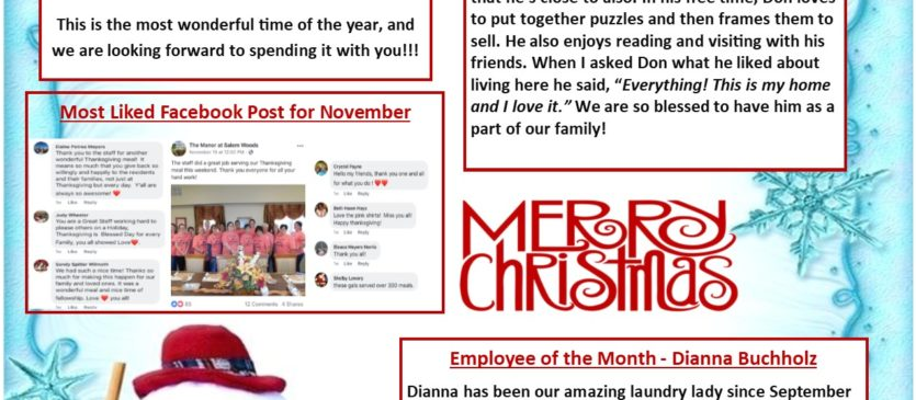 msw-december-newsletter
