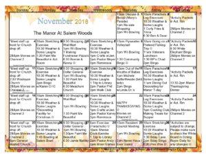 msw-november-calendar-page0001