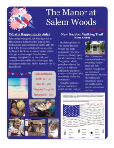 mswjuly2017newsletter