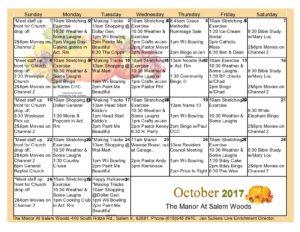 oct17_adobe_calendars_oct17-seasonal-b1-page0001