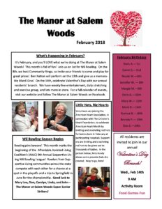 jpgmswfeb2018newsletter-page-0