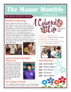 msw-april-newsletter