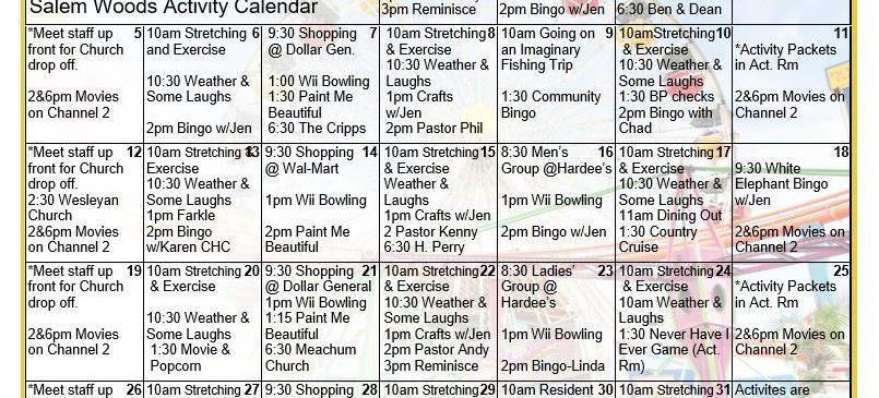 msw-august-calendar