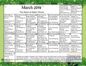 msw-march-2019-calendar-page0001