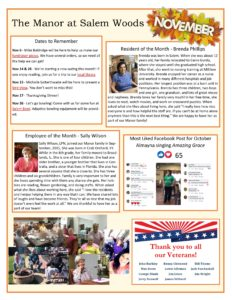 msw-november-newsletter-page-0