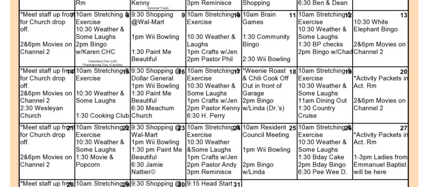 msw-october-calendar-page0001