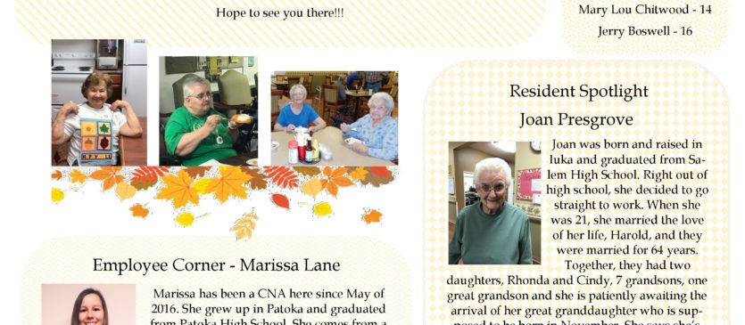 msw-october-newsletter-page-0